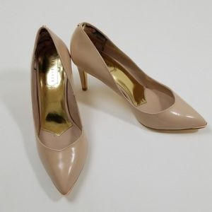 Ted Baker heels size 37/7